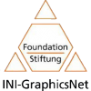 "The Foundation ""INI-GraphicsNet Stiftung"""