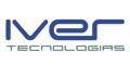 IVER Tecnologías de la Información S.A