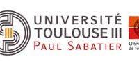UNIV. TOULOUSE III – PAUL SABATIER (UPS)
